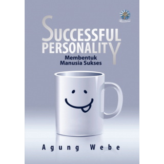 Successful Personality