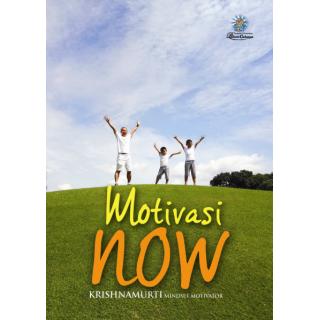 Motivasi Now