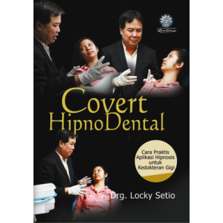 Covert Hipno Dental