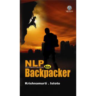 NLP ala Backpacker