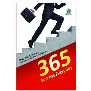365 Success Everyday