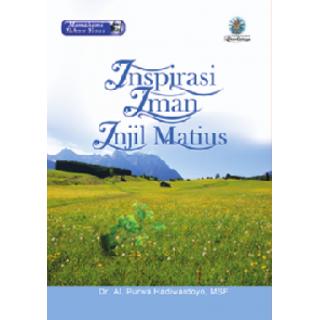 Inspirasi Iman Injil Matius