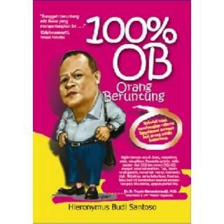 100% OB