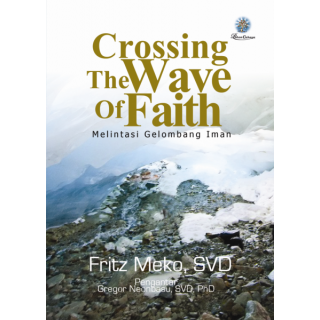 Crossing the Wave of Faith