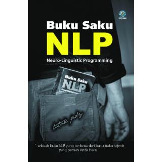 Buku Saku NLP