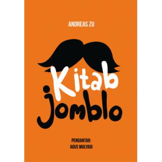 Kitab Jomblo