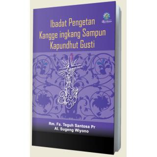 Ibadat Pengetan kanggé ingkang Sampun Kapundhut Gusti