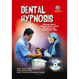 Dental Hypnosis