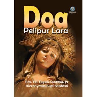 Doa Pelipur Lara
